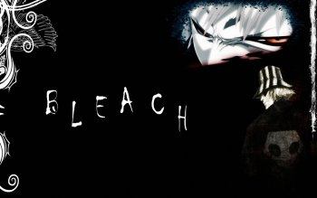 Anime - Bleach Wallpapers and Backgrounds ID : 96501
