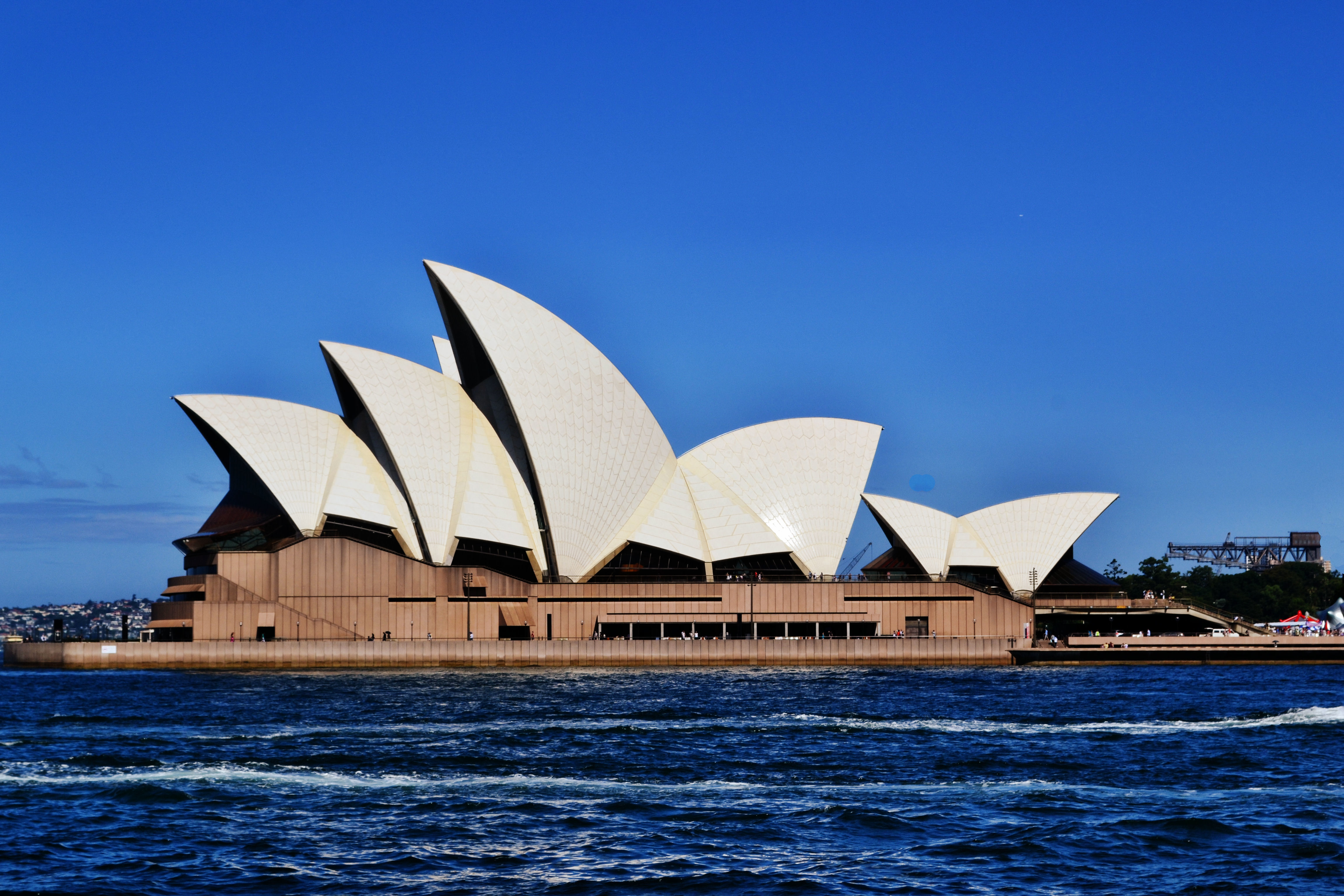 61 sydney opera house hd wallpapers backgrounds for Sydney opera housse