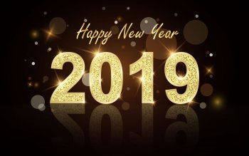 hd wallpaper background image id967911 5000x3800 holiday new year 2019