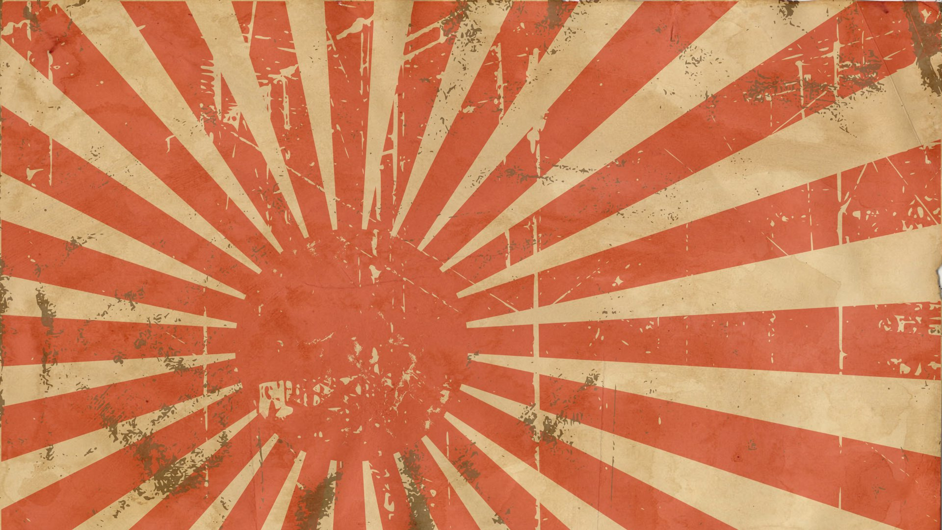 Flag Of Japan Full HD Wallpaper and Background | 1920x1080 ...