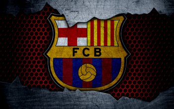 23 4k ultra hd fc barcelona wallpapers background images wallpaper abyss 23 4k ultra hd fc barcelona wallpapers
