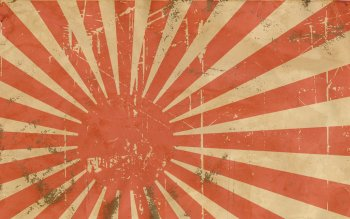 Diversen - Flag Of Japan Wallpapers and Backgrounds ID : 96963