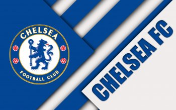 17 4k Ultra Hd Chelsea Fc Wallpapers Background Images
