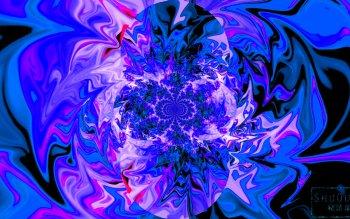 高清壁纸 | 桌面背景 ID:970309