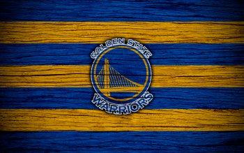 Basketball Golden State Warriors HD Wallpaper