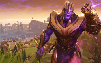 490 Fortnite Hd Wallpapers Background Images Wallpaper Abyss Page 7