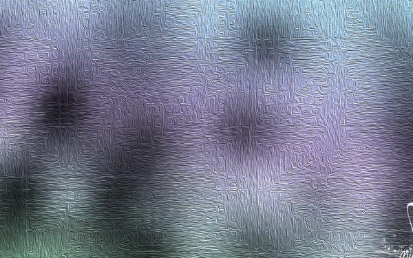 Abstract Texture Artistic Digital Art Gradient HD Wallpaper   Background Image