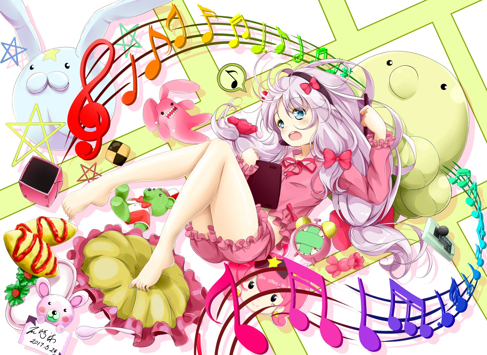 Wallpapers ID:975567