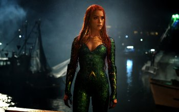 58 Aquaman Hd Wallpapers Background Images Wallpaper Abyss