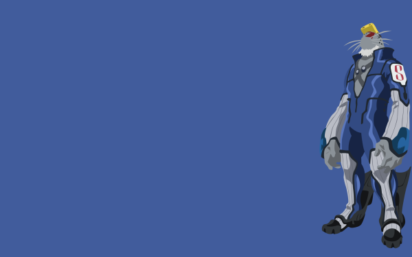 Anime My Hero Academia Selkie HD Wallpaper | Background Image