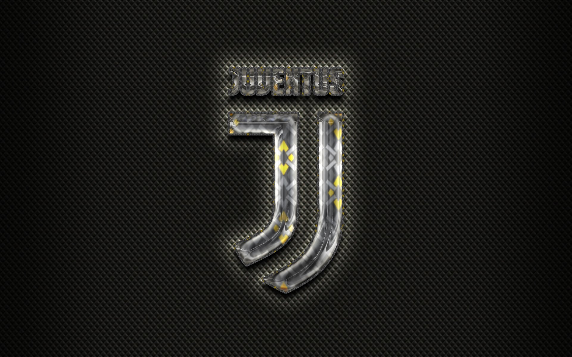 Juventus F C Hd Wallpaper Background Image 1920x1200 Id 977173 Wallpaper Abyss