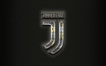 103 Juventus Fc Fondos De Pantalla Hd Fondos De