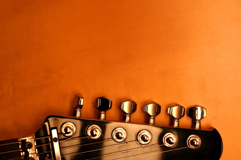 Happy World Music Day Quotes: Guitarra Full HD Fondo De Pantalla And Fondo De Escritorio
