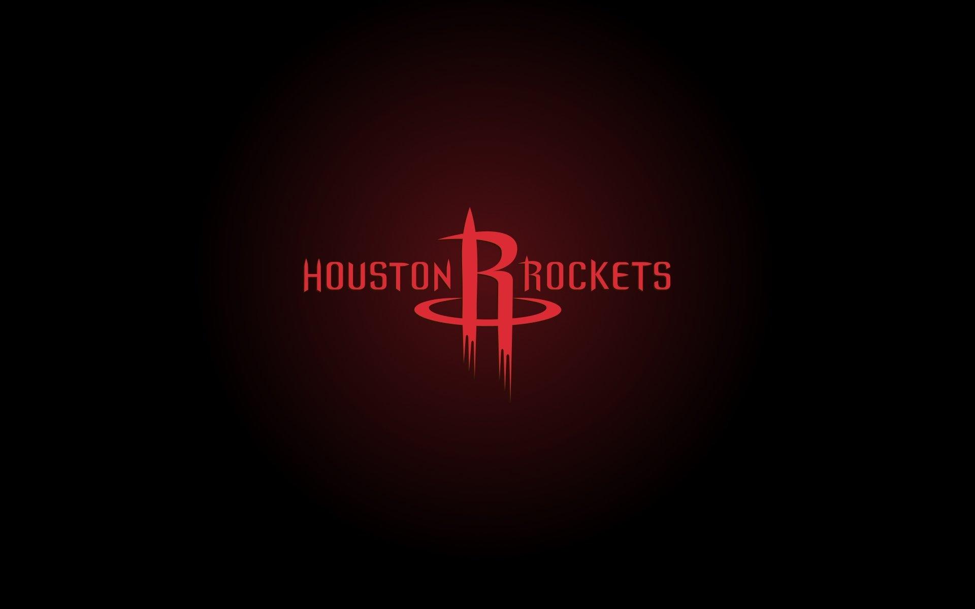 Houston Rockets Fondo De Pantalla Hd Fondo De Escritorio