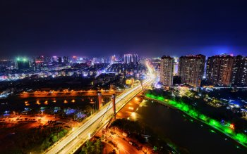 103 4k Ultra Hd City Wallpapers Background Images