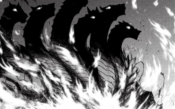 Anime Arifureta Shokugyou de Sekai Saikyou Fondo de pantalla HD   Fondo de Escritorio