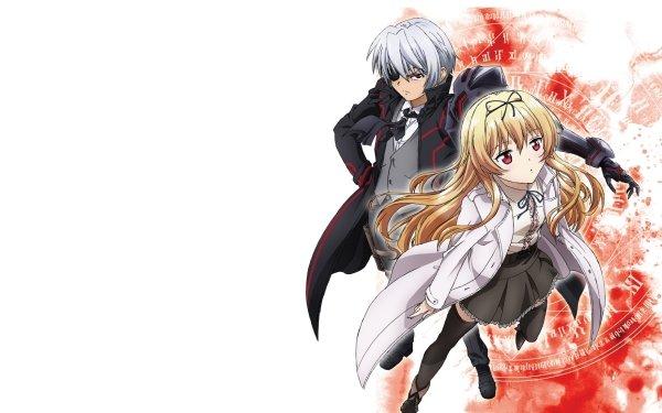 Anime Arifureta Shokugyou de Sekai Saikyou Yue Hajime Nagumo Fondo de pantalla HD   Fondo de Escritorio