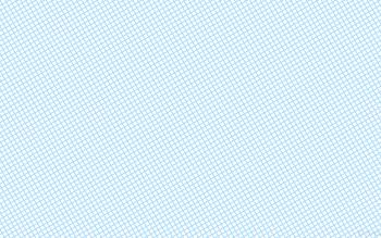Wallpaper ID: 986772