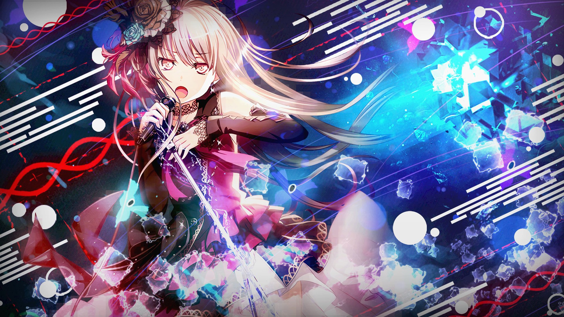 Wallpapers ID:992680