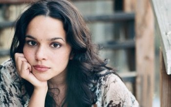 Music - Norah Jones Wallpapers and Backgrounds ID : 9933