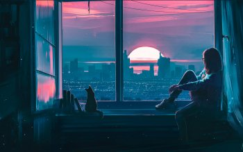 16 4k Ultra Hd Human Wallpapers Background Images Wallpaper Abyss