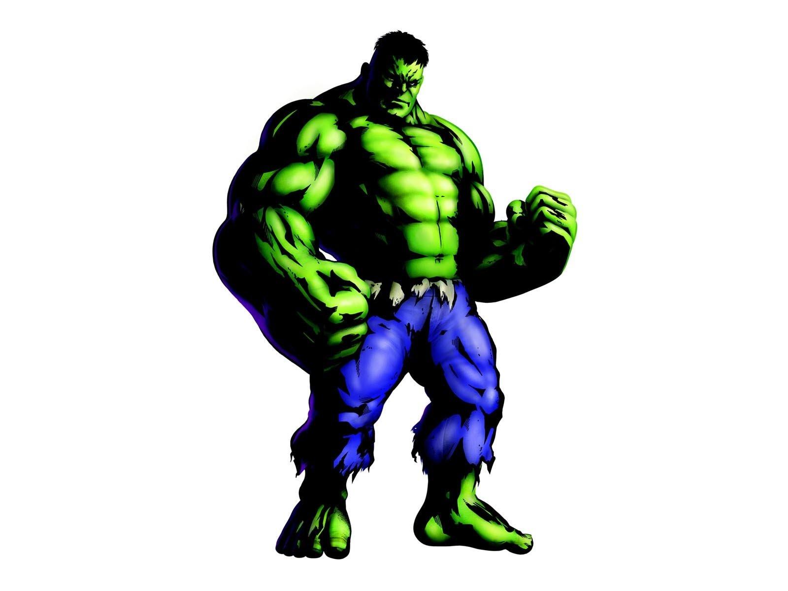 Hulk fond d 39 cran and arri re plan 1600x1200 id 99733 - Telecharger hulk ...